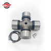Purchasing Top custom UW17039N universal joint cross bearing