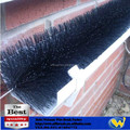 Help Prevent Blocked Gutters Filter Brush Cleaning Tools