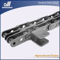 415F1 Rice Harvester Chain