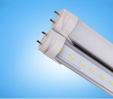 10w 600mm 2016 intelligent Golden Supplier 50--60hz smd2835 topa quality zhongshan guzhen factory royal lighting