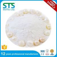 pure nature pearl powder professional manufacturer