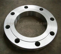 �yf�yil��#��'������z)�h�_sorf stainless steel forged flange astm