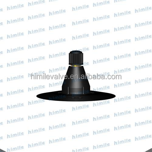 TR15 Light Truck&Passenger Car Tire Valve