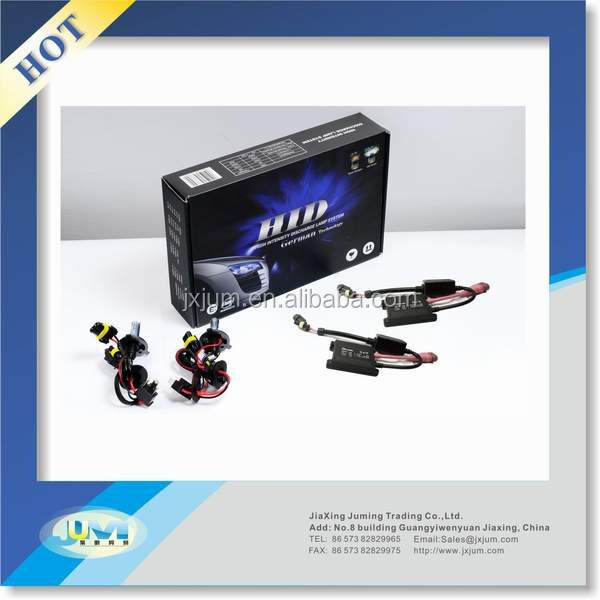 xenon hid kits wholesale