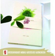 Most popular branded wholesale greeting card supplies