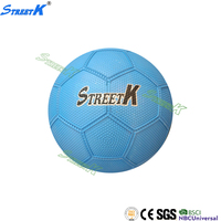 factory rubber ball for handball for sale rubber handball for kids