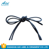 Best price high strength elastic cord elastic tether cords