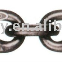 Grade 80 Alloy Chain
