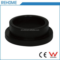 ISO 4427 & AS/NZ 4130 HDPE Pipe Fittings Flange Adapter