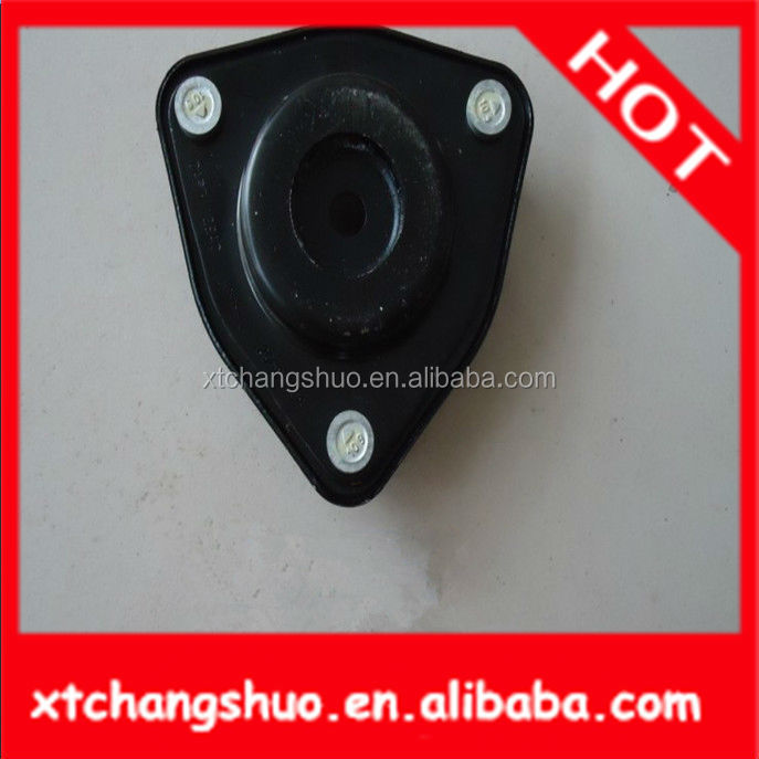 truck spare parts 2015 Hot-sale Strong Quality Auto Parts dongfeng truck with Best Price