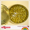 24x400g canned green pea in brine,fresh green pea or dry green pea material