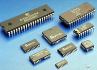 original new IC SVI3206C