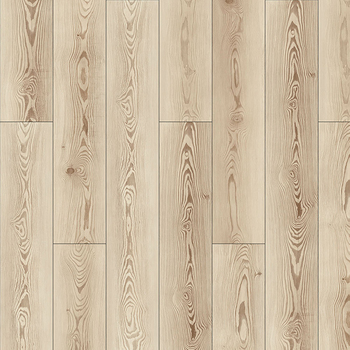Hot Sale Wood Grain PVC Vinyl Flooring Tile For Project