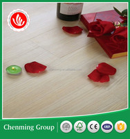 factory price bamboo laminate flooring