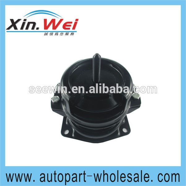 50800-S0X-A01 High Quality Spare Parts Car Engine Rubber Mount for Honda for Odyssey