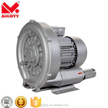 MIGHTY 180W/0.18Kw Customizable Industrial Regenerative Blower Machine/Ring Blower