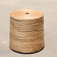 best seller jute hemp rope manufacturer in China