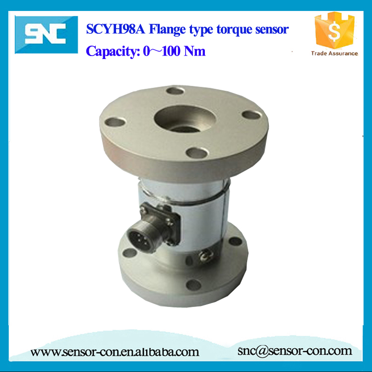 20nm torque measuring device for motor engine buy torque for Measuring electric motor torque