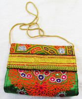 Latest 2016 Hottest Wholesale Cheap Price Gift Items for Women's /Banjara Gypsy Bags