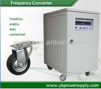 China manufacturer online shopping 3 phase ac ac converter