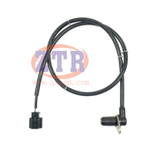 ABS Sensor MR569411 for Mitsubishi Mentero V73 V75