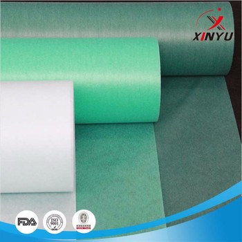 non woven fabric price fast delivery