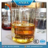 SR4206 Reduce wear Automobile Gear complex additives engine oil additive vehicles oil additive