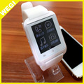 Smart Bluetooth Watch U8 with 1.48'' TFT Display
