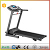 Home use motorized fitness treadmill as seen on tv