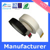 black and white Acetate Cloth Tape