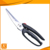 10'' High quality durable kitchen use poultry shears