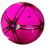 Official Size 5 New Shiny PVC Soccer Ball witn Good quality Training Football