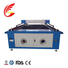 20 years factory need agents sheet metal laser cutting machine price