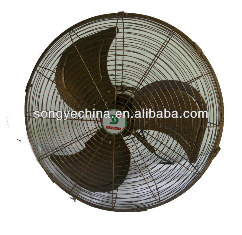 "FB5 Series Wall Antique <strong>Fan</strong>(18"",20"")"