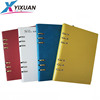 free sample spiral A4 A5 A6 wholesale pocket notebook