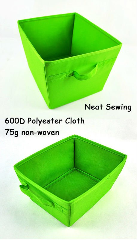 Collapsible Storage Box&Storage Container New Arrival