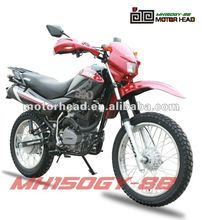 MH150GY-8B off-road motorcycle--Bross models