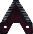 4A1033(580024664) cutting blade for agricultural machine