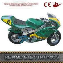 Made In China Bottom Price Cheap Japanese Motorcycle