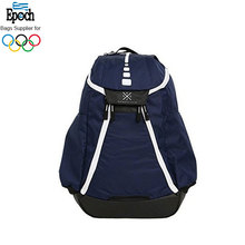 2018 fashion backpacks sport basketball backpack,basketball backpack bag wholesale