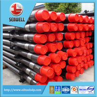 api drill pipe specifications stainless steel tube