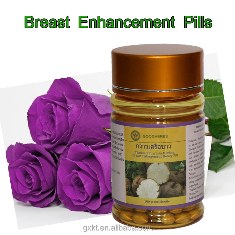 Hot sale popular with women breast enlargement pills