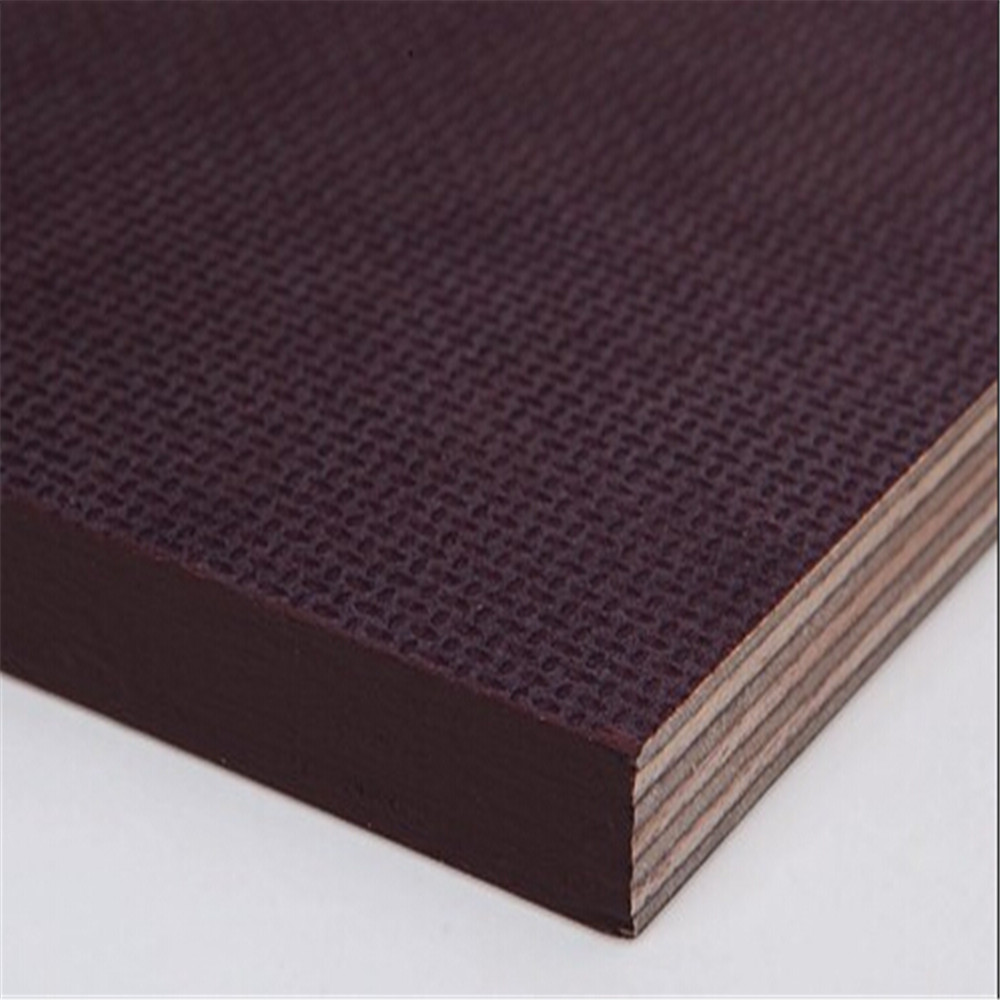 Types Of Wood Boards Vinyl Coated Plywood Sheet Buy