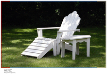 best sale white low plastic beach adirondack chair in albaba com