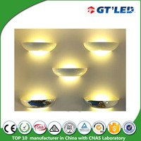Indoor Wall Lamp Dimming LED Wall Light Decoration