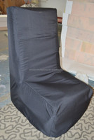 Protective Fitted shape sofa cover
