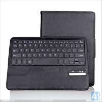 ACC4S Durable Wireless Bluetooth Keyboard Case For Ipad Air/ Ipad5 P-IPD5CASE019