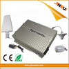 High gain Repetidor De Sinal Celular ALC Repeater GSM850mhz Cell Phone Signal Booster repeater 3000sqm coverage
