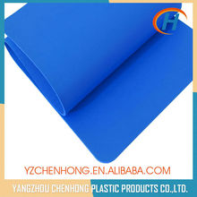 Fashionable New Arrival Unique Safe Pvc Free Mat For Yoga