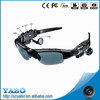 Hot Cheap Plastic Sunglasses headphones digital sport MP3 Music Player glasses for sports